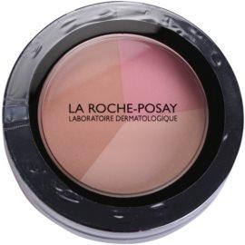 La Roche-Posay Toleriane Teint puder utrwalająco - matujący  12 g
