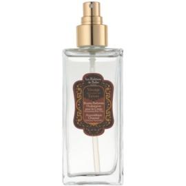 La Sultane de Saba Ambre, Vanille, Patchouli tělový sprej unisex 200 ml