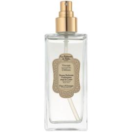 La Sultane de Saba Fleur d'Oranger testápoló spray unisex 200 ml