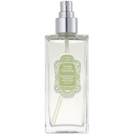 La Sultane de Saba Thé Vert Gingembre Körperspray unisex 200 ml