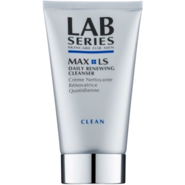 Lab Series Clean Reinigungscreme   150 ml