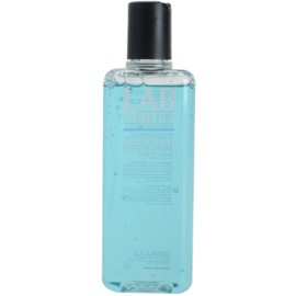 Lab Series Clean gel de limpeza para pele normal a oleosa  250 ml