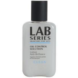 Lab Series Clean oczyszczająca woda do twarzy  100 ml