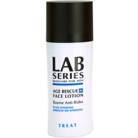 Lab Series Treat baume anti-rides  50 ml