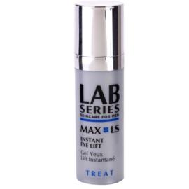 Lab Series Treat MAX LS Liftinggel für die Augen  15 ml