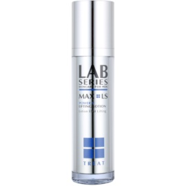 Lab Series Treat MAX LS crème liftante  50 ml