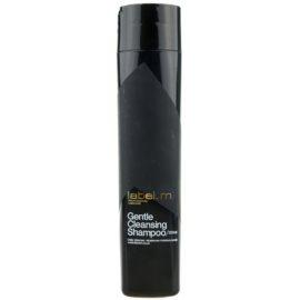 label.m Cleanse čisticí šampon pro všechny typy vlasů  300 ml