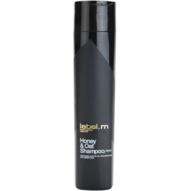 label.m Cleanse шампоан  за суха коса   300 мл.