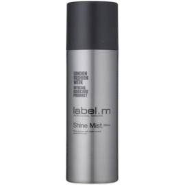 label.m Complete sprej pro lesk  200 ml