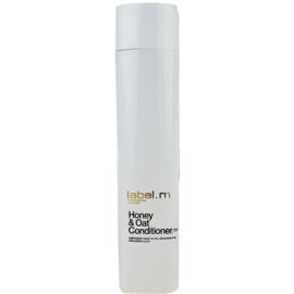 label.m Condition kondicionér pro suché vlasy  300 ml