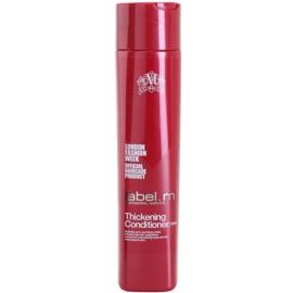 label.m Thickening kondicionáló hajsűrűség fokozására  300 ml