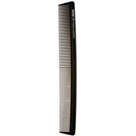 label.m Comb Cutting fésű