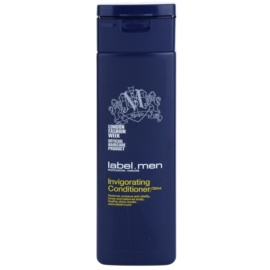 label.m Men belebender Conditioner  250 ml