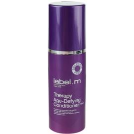 label.m Therapy  Age-Defying der nährende Conditioner  150 ml