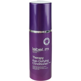 label.m Therapy  Age-Defying balsam hranitor  150 ml