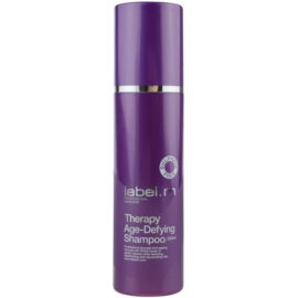 label.m Therapy  Age-Defying champô reforçador  200 ml