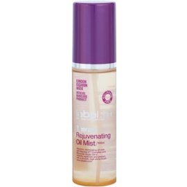 label.m Therapy  Rejuvenating omlazující olej na vlasy s arganovým olejem  100 ml