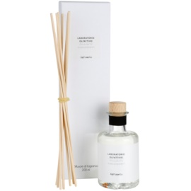 Laboratorio Olfattivo Agrumeto aroma difuzér s náplní 200 ml