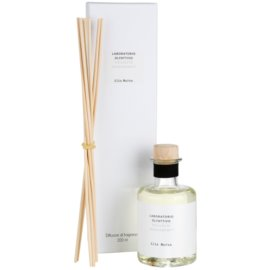 Laboratorio Olfattivo Alta Marea aroma difuzér s náplní 200 ml
