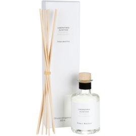 Laboratorio Olfattivo Biancomuschio aroma diffúzor töltelékkel 200 ml