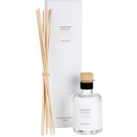Laboratorio Olfattivo Biancothe aroma difuzér s náplní 200 ml