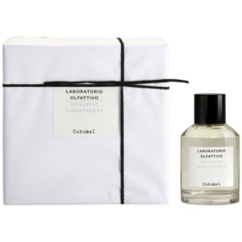 Laboratorio Olfattivo Cozumel woda perfumowana dla mężczyzn 100 ml