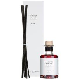 Laboratorio Olfattivo Di-Vino aroma difuzér s náplní 200 ml