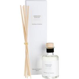 Laboratorio Olfattivo Giardino d'Inverno dyfuzor zapachowy z napełnieniem 200 ml