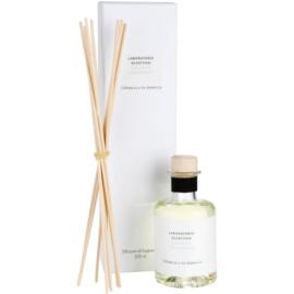 Laboratorio Olfattivo L'Arancio e la Cannella aroma difuzér s náplní 200 ml