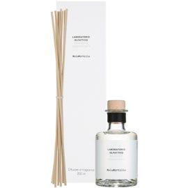 Laboratorio Olfattivo MeloMirtillo aroma difuzér s náplní 200 ml