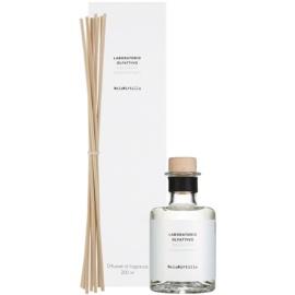 Laboratorio Olfattivo MeloMirtillo aroma diffúzor töltelékkel 200 ml
