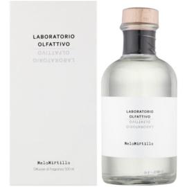Laboratorio Olfattivo MeloMirtillo náhradní náplň  500 ml náplň