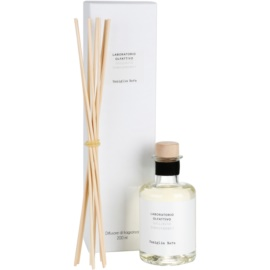 Laboratorio Olfattivo Vaniglia Nera aroma difuzér s náplní 200 ml