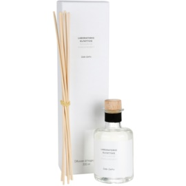 Laboratorio Olfattivo Zen-Zero aroma difuzér s náplní 200 ml