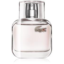 Lacoste Eau de Lacoste L.12.12 Pour Elle Elegant woda toaletowa dla kobiet 30 ml