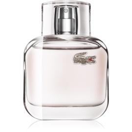 Lacoste Eau de Lacoste L.12.12 Pour Elle Elegant woda toaletowa dla kobiet 50 ml