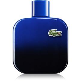 Lacoste Eau de Lacoste L.12.12 Pour Homme Magnetic Eau de Toilette für Herren 100 ml