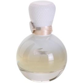 Lacoste Eau de Lacoste Pour Femme eau de parfum para mujer 50 ml