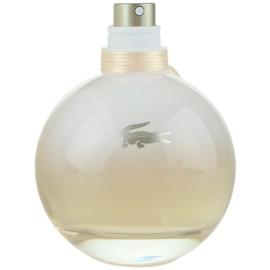 Lacoste Eau de Lacoste pour Femme парфумована вода тестер для жінок 90 мл