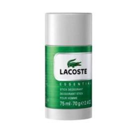 Lacoste Essential deo-stik za moške 75 ml