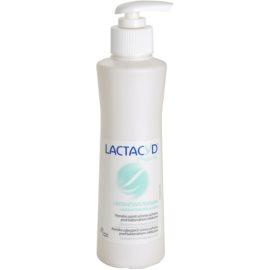 Lactacyd Pharma emulsão antibateriana para higiene íntima  250 ml