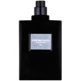 Lady Gaga Eau De Gaga 001 парфумована вода тестер унісекс 50 мл