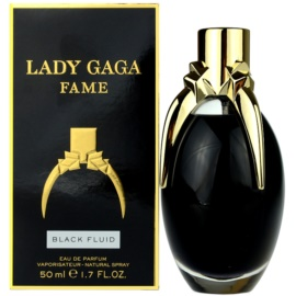 Lady Gaga Fame парфюмна вода за жени 50 мл.