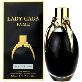 Lady Gaga Fame parfumska voda za ženske 50 ml