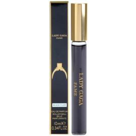Lady Gaga Fame Eau de Parfum für Damen 10 ml