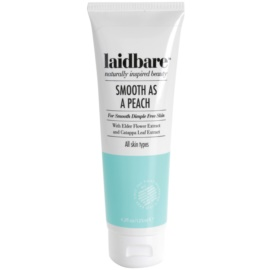 Laidbare Body Care tělový krém proti celulitidě pro všechny typy pokožky  125 ml
