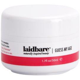 Laidbare Skin Care pleťový krém s protivráskovým účinkem  50 ml