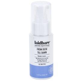 Laidbare Skin Care серум за лице с витамин С  30 мл.