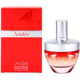 Lalique Azalee eau de parfum nőknek 50 ml