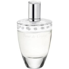 Lalique Fleur de Cristal Eau de Parfum für Damen 100 ml